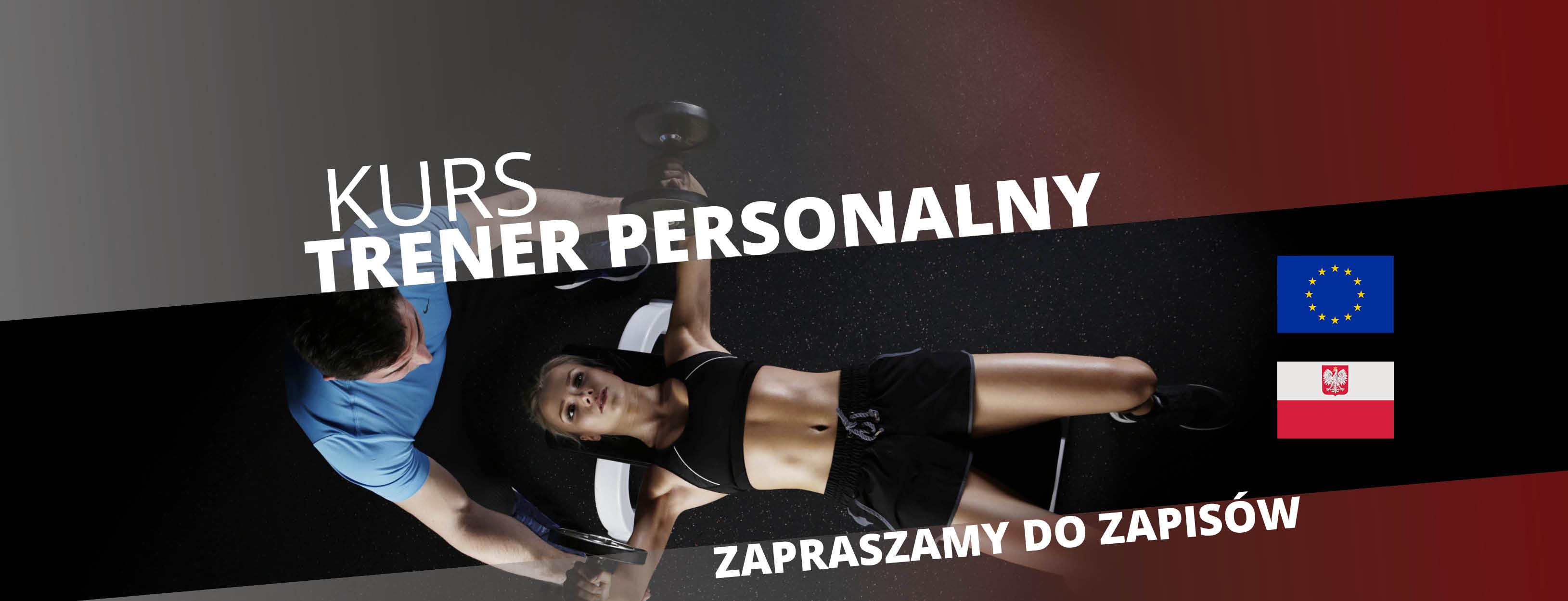 ATS_baner-www-_kurs-trener