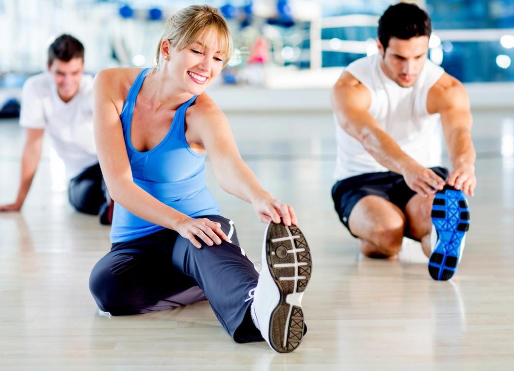 Ile zarabia instruktor fitness w Polsce?