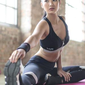 stretching szkolenie