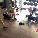 trening funkcjonalny 3
