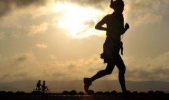 5 największych ciekawostek na temat biegania